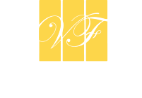 Virginia Frank, Adoption & Surrogacy Attorney